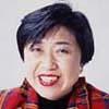 杉本 恵子