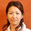 吉澤 加奈子