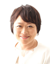 中村 悦子