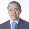 岡田 彰布
