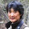 齊藤 慶輔
