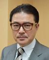 田中 道昭